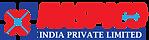 HSP Logo S1.png