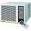 Thumbnail: GENERAL Air Conditioner AXGT18FHTC - 1.5 Ton