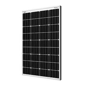 Loom Solar Panel