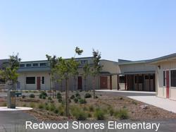 RWS Elementary
