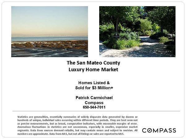 San-Mateo-County-Luxury-Market-Spring-20