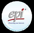 epi_big.png