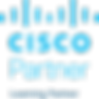 Cisco-Logo (New).png