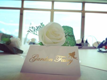 香港皇家太平洋酒店 6 月 House Wedding Fair