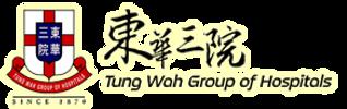 Tung Wah Group of Hospitals
