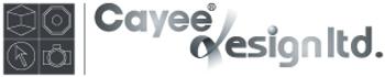Cayee Design Ltd.