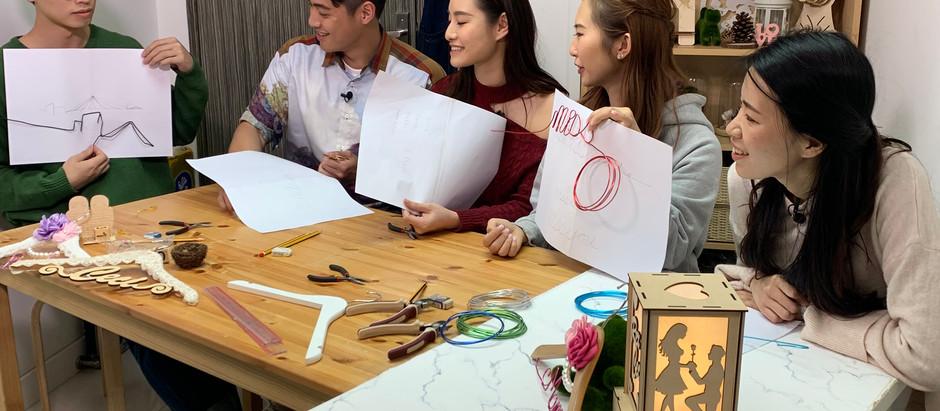 TVB <<Y Angle>>