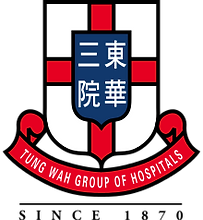 220px-Tung_Wah_Group_of_Hospitals.png
