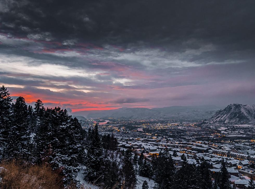 Winter sunset 1.jpg