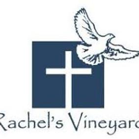 Rachael's Vineyard Retreat