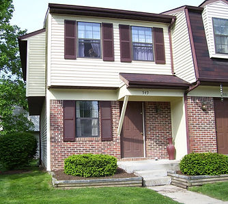 522 E Graham Place, Bloomington, IN 47401