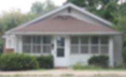 410 E Hillside Drive, Bloomington, IN 47401