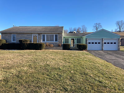 6285 S Old State Road 37, Bloomington, IN 47401