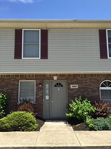 3405 S Oaklawn Circle, Bloomington, IN 47401