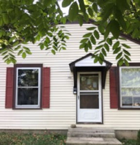 106 E 16th Street, Bloomington, IN 47408