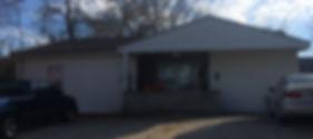 402 E 19th Street, Bloomington, IN 47408