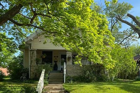 409 E University Street, Bloomington, IN 47401