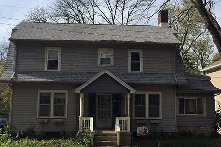 710 S Henderson Street, Bloomington, IN 47401