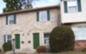 1607 S Dorchester Drive, Bloomington, IN 47401