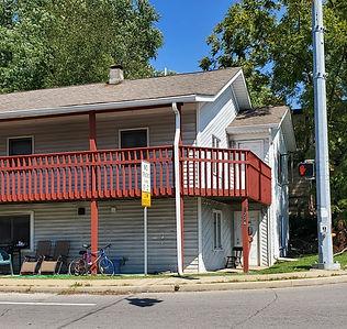 1226 W Kirkwood Avenue, Bloomington, IN 47404