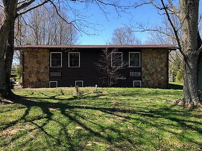 4225 N Kinser Pike, Bloomington, IN 47404
