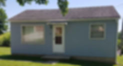 719 S Anna Lee Lane, Bloomington, IN 47403