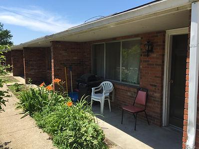 1200 W Kirkwood Avenue Apt 4, Bloomington, IN 47404