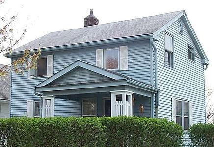 512 S Washington Street, Bloomington, IN 47401