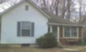 618 S Lincoln Street, Bloomington, IN 47401