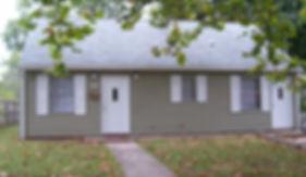 405 N Clark Street, Bloomington, IN 47408