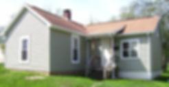 617 N Monroe Street, Bloomington, IN 47404