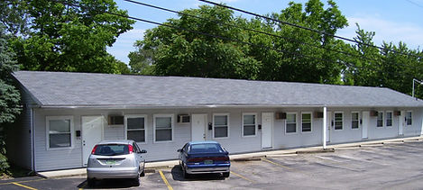 709 W 12th Street Apt 9, Bloomington, IN 47404