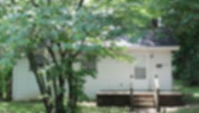 1327 N Woodburn Avenue, Bloomington, IN 47404
