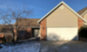 2419 N Stonelake Circle, Bloomington, IN 47404