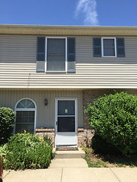 758 E Sherwood Hills Drive, Bloomington, IN 47401