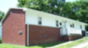 1020 W 6th Street Apt 1, Bloomington, IN 47404