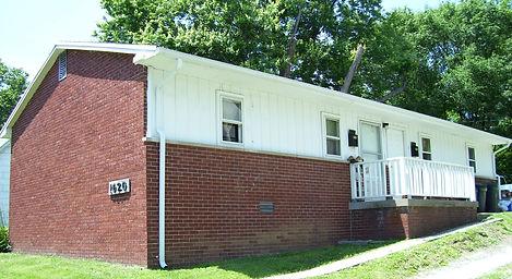 1020 W 6th Street Apt 2, Bloomington, IN 47404