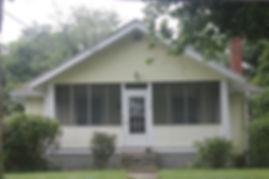 508 S Cory Lane, Bloomington, IN 47403