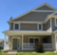 2792 E Bressingham Way, Bloomington, IN 47401