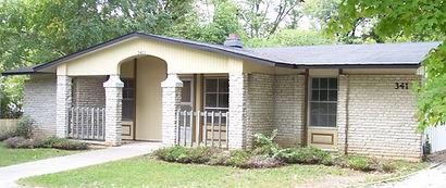 3411 N Kinser Pike, Bloomington, IN 47404