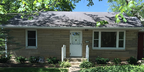 2301 E 4th Street, Bloomington, IN 47401
