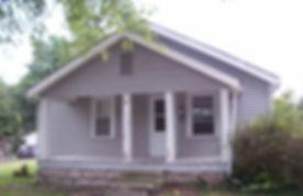 1121 S Henderson Street, Bloomington, IN 47404
