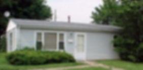 620 W 8th Street, Bloomington, IN 47404