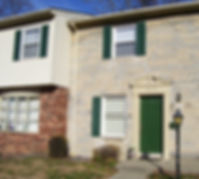 1613 S Dorchester Drive, Bloomington, IN 47401