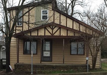 1222 W Kirkwood Avenue, Bloomington, IN 47404