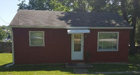 725 S Anna Lee Lane, Bloomington, IN 47403