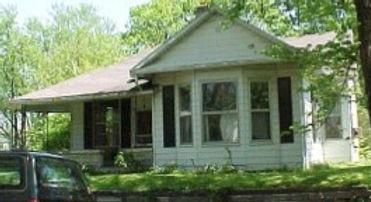 329 S Jackson Street North, Bloomington, IN 47403