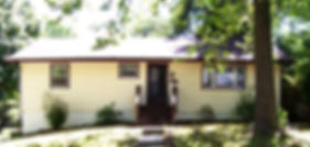 2630 E Dekist Street, Bloomington, IN 47408