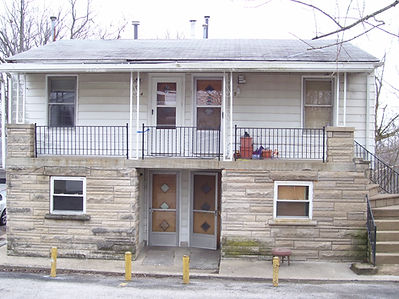 1614 W Arlington Road Apt 6, Bloomington, IN 47404