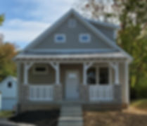 1313 S Lincoln Street, Bloomington, IN 47401